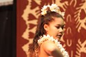they start them young...Imahe Dancers - Guam/Hawaii