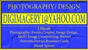 Thank you to Joseph Miceli, Digimagery@yahoo.com / for many of the Luau photos in this photo gallery and APCC website.