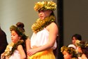 Imahe Dancers - Guam/Hawaii
